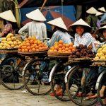 Виетнам и Камбоджа- В търсене на изгубените империи✈️