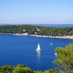 Цветовете на Далмация! С посещение на Загреб, Плитвички езера, Задар, Национален парк Крка, Трогир, Сплит и Дубровник🚌✈
