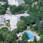 Хотел Панорама **, Албена