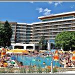 Хотел Фламинго Гранд*****