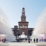 Най-доброто от Италия – > Милано – Генуа – Пиза – Флоренция – Сиена – Орвието – Рим