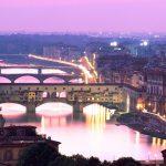Венеция, Рим, Флоренция– Италианска приказка