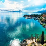 ХЪРВАТИЯ- Опатия и великолепието на Истрия