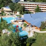 Хотел Добротица **,Албена