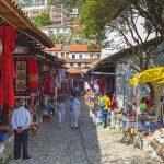 АЛБАНИЯ – древен дух и средиземноморска красота!