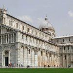Чудесата на Италия- Флоренция, Рим, Венеция, Болоня, Пиза, Асизи 🚌