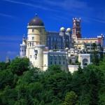 ПОРТУГАЛИЯ- ЛИСАБОН-Почивка през есента! Специална ваканционна програма за туристи над 55 години & техните приятели!✈
