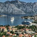 ХЪРВАТИЯ- Дубровник и Черна Гора- 6 нощувки в Дубровник, 1 нощувки в Будва
