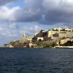 ОСТРОВ СИЦИЛИЯ- и възможност за круиз до остров Малта!