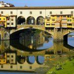 Венеция – Верона – Пиза – Флоренция
