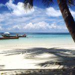 Кабо Верде-райските острови на Африка, лято- есен 2019✈