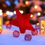 """ГЪРЦИЯ- Нова година в Переа, района на Солун - хотел """"Golden Star"""" 4* с включена Празнична Новогодишна вечеря 🚌"""