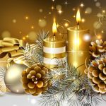 "Нова година в Охрид - хотел ""Белвю"" ****- 4 нощувки"