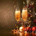 ГЪРЦИЯ- Нова година в Солун – пакетна програма за 3 нощувки 🚌