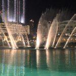 ДУБАЙ- 7 НОЩУВКИ, ПРОЛЕТ 2019! ПЕРЛАТА НА ОРИЕНТА+ Обзорна обиколка на Дубай с включено посещение на Глобал Вилидж!✈