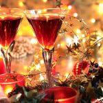 Нова Година 2020 в Сараево- Hotel Hollywood 4*, 3 нощувки с включена Празнична Новогодишна вечеря
