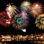 """Нова година в Охрид – хотелски комплекс """"Метропол- Белвю""""- настаняване в хотел """"Турист"""" ***- 3 нощувки"""