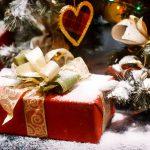 СЪРБИЯ- Коледа в Пролом баня