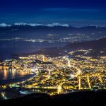 Охрид - македонска приказка - настаняване в СТУДИО