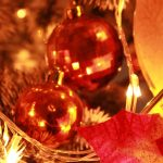 Нова година в Белек от В.Търново
