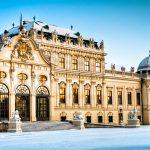 Виена- Будапеща- ТРЕТИ МАРТ! Тръгване от Варна, Шумен, Велико Търново, Плевен🚌