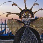 Карнавал във Венеция `2019- вариант 2 - петдневна