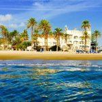 ИСПАНИЯ- Портокаловия бряг и Беникасим хотел Intur Orange 4*- 7 пълни пансиона