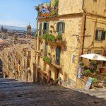 Мечтана Сицилия с 4 включени екскурзии