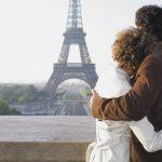 ФРАНЦИЯ- СВЕТИ ВАЛЕНТИН❤ В ПАРИЖ!✈