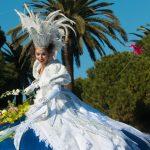 ФРАНЦИЯ- Карнавалът в Ница и Мантон- 5 нощувки без нощни преходи!🚌