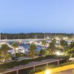 ИТАЛИЯ- ПУЛИЯ, 2019– хотел Argonauti Sea Life Experience 4*, Premium- 7 нощувки, закуски и вечери!✈