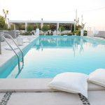 ПУЛИЯ, 2019– хотел Pineto Wellness & SPA 4*- 7 нощувки на база на закуска и вечеря!От София и Варна.