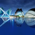 ИСПАНИЯ- Класическа Валенсия, 4-7 май ✈