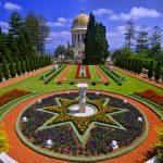 ИЗРАЕЛ- тайните на свещената земя! Специална оферта за туристи над 65 г.!