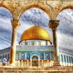 ИЗРАЕЛ И ЙОРДАНИЯ- ЕСЕН 2019- 7 нощувки- разходка до дома на Бог