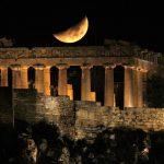 Класическа Гърция - Атина - Пелопонес - Микена - Олимпия - Делфи