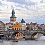 Будапеща- дунавската перла