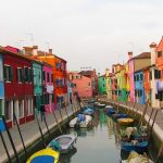ИТАЛИЯ- Венеция- Сан Марино- Пиза- Рим- Тиволи- Флоренция! Класическа Италия!
