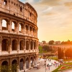 Рим - магията на Империята, 4 нощувки със самолет и обслужване на български език!