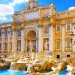 ИТАЛИЯ- РИМ- Екскурзия за Трети март!✈