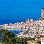 Почивки в Сицилия 2019- Santa Lucia 3*