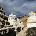 ИНДИЯ и ЛАДАК - пътешествие в малкия Тибет!