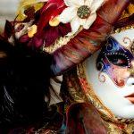 Карнавалът във Венеция- 4 нощувки