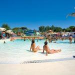 Почивки в Сицилия 2018- Costa Verde 4*, Чефалу