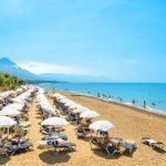 Почивка в СИЦИЛИЯ, 2019- хотел Fiesta Resort 4* Premium- 7 нощувки