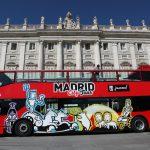 Мадрид, Толедо, Барселона през Италия и Френска ривиера!