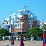 Почивка в Италия, остров СИЦИЛИЯ - хотел Sporting Baia 4*