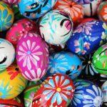 Великден в СЪРБИЯ и град Суботица