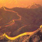 Китай – тайните на Изтока, с посещение на манастира Шаолин!