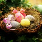 Великденски празници в град ВЪРШАЦ и РУМЪНИЯ – град ТИМИШОАРА